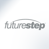 Logo Futurestep